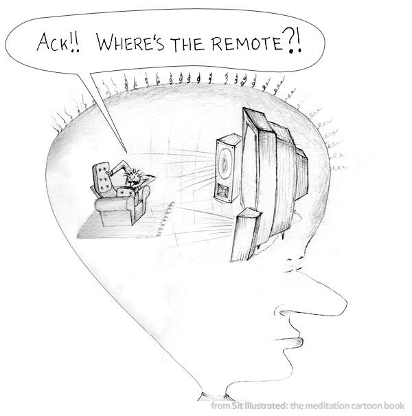 Cartoon wheres-the-remote-3