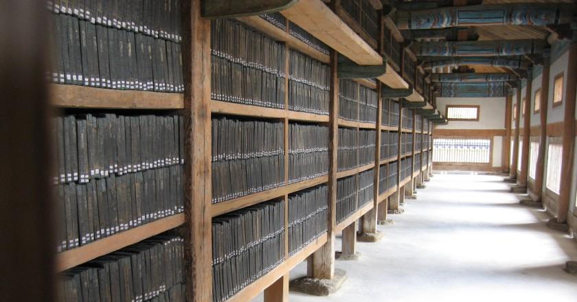 Tipitaka Library